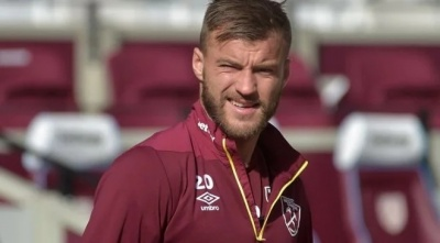 Ярмоленко: «Футболісти повинні бути готовими до того, що можуть отримати травму»