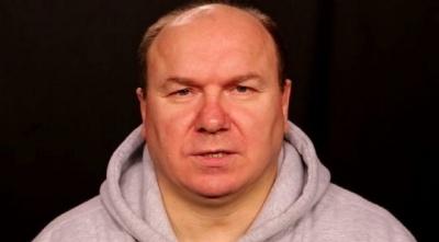 Леоненко зізнався, як Шевченко ледь не довів його до сліз