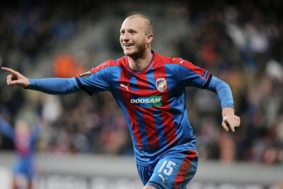 Усиление для киевского «Динамо»