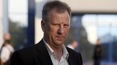 Олександр Іщенко: «У Києві в «Реала» буде одна перевага»