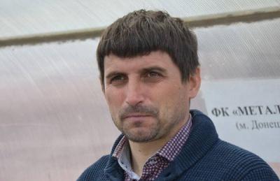 Сергій Шищенко: «Якщо кияни зацикляться на останньому місці, то можуть програти ще до матчу з «Бенфікою»
