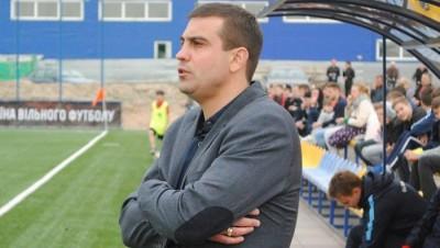 Сергей Литовченко — о скандале с договорными матчами в Армении: «Нас решили казнить без каких-либо доказательств»