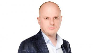 Віктор Вацко: «Завтра НСК потрібно заповнити на всі 100 і дати тут вогню!»