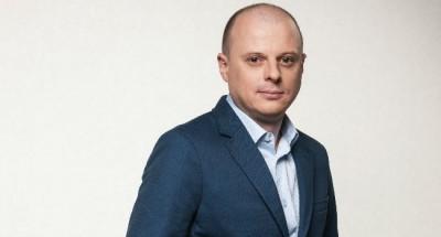 Віктор Вацко: «Пропоную підсумувати чемпіонат після 22-го туру»