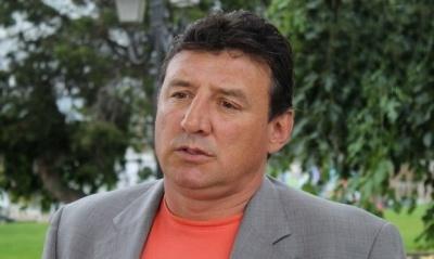 Іван Гецко: «У «Динамо» є характер, а результат прийде»