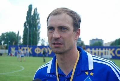 «Реал» - «ПСЖ»: прогноз Олега Венглинського