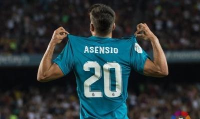 ПСЖ не виключає відходу Неймара в «Реал»  та хоче Марко Асенсіо - ЗМІ