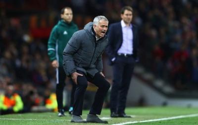 «Сельта» – «Манчестер Юнайтед». Прогноз Олександра Золотогорського