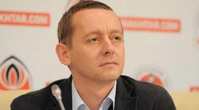 «Шахтар» звинуватив «Динамо» у гальмуванні розвитку платного телебачення