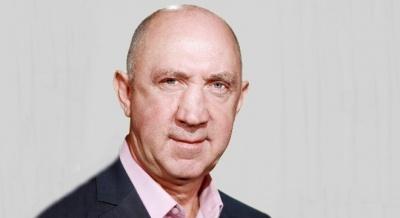 Олександр Сопко: «Грецькі команди інколи страждають синдромом величі»