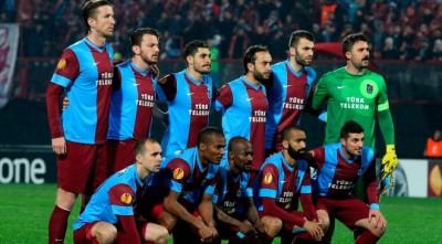 «Трабзонспор» відсторонили від єврокубків – «Манчестер Сіті» отримав компаньйона по нещастю