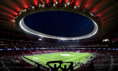 УЄФА встановив жорстке обмеження цін квитків для гостьових вболівальників на матчі Ліги чемпіонів та Ліги Європи