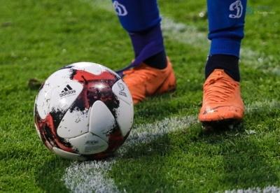 Іспанський щоденник «Динамо»: відчути м'яч – техніка і якість