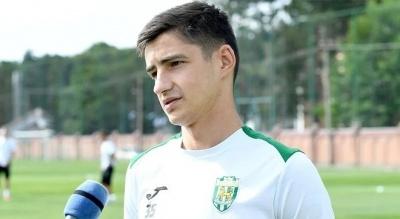 «Динамо» вибуло з боротьби за Шведа – вінгер перейде у «Селтік»