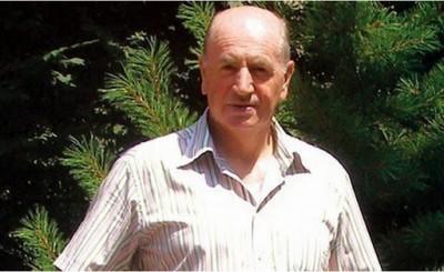 Мирослав Ступар: «Раніше були підстави призначити пенальті на користь команди Скрипника»