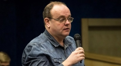 Артем Франков: «По Марлосу – так просто прецедент нарешті створено!»