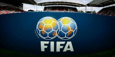 Офіційно. Рішення ФІФА щодо пониження у класі «Дніпра»