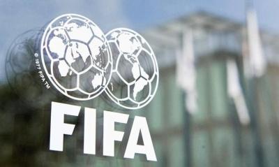 ФІФА вимагає від ФФУ пояснень