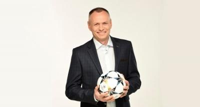 Олександр Головко: «Гол на перших хвилинах у ворота «Динамо» не повинні були зараховувати»