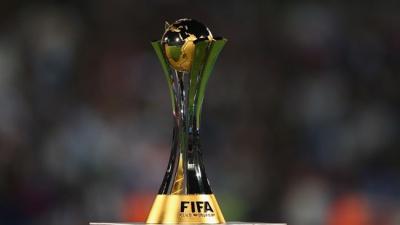17 фактів про клубний чемпіонат світу