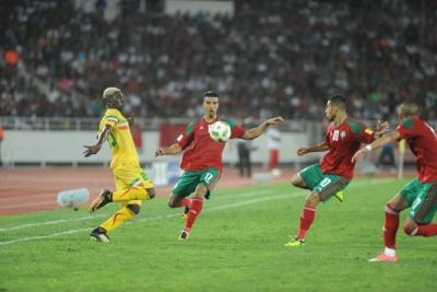 Прогноз на матч: «Чемоданний» настрій гравців не дозволить Україні перемогти Марокко»