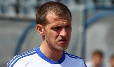Олександр Алієв: «У цій країні ніхто не вірить у збірну Росії, а я вірю»