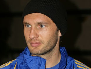 Євгеній Левченко: «Складно зрозуміти, коли у тренера розпочинається і закінчується кредит довіри»