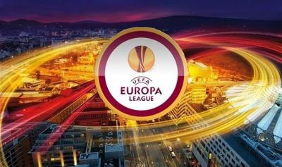 «Ворскла» запевнила УЄФА, що забезпечить поліцейський ескорт «Жиліні»