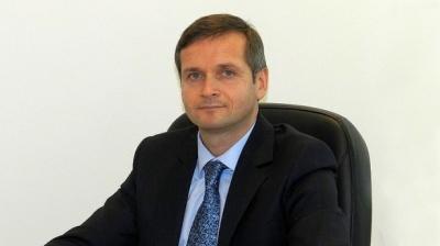 «Чорноморець» отримав нового тренера