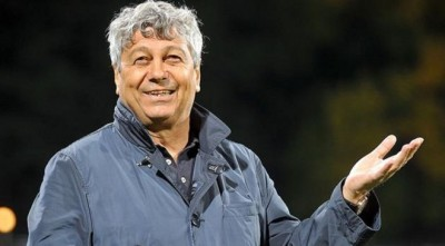 «Вдягніть мені на очі шапку» та «елегантне самогубство»: як футбольна Україна реагує на призначення Луческу в «Динамо»
