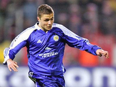 Маріс Верпаковскіс завершив виступи за збірну