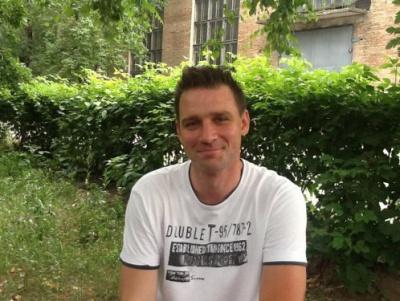 Святослав Сирота: «Президент ПФЛ - хворий з психушки»