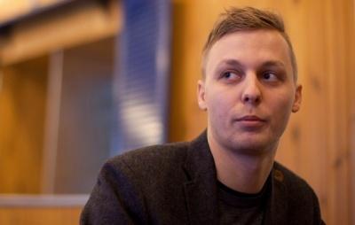 Олександр Шуфрич: «Вся надія на Циганкова та Вербича»