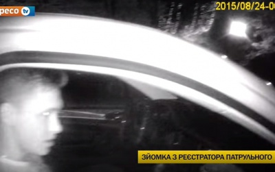 Почув Донбас - дзвони Рінату