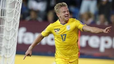 Україна «руками» Зінченка «знищила» Росію в матчі чемпіонату Європи з FIFA 20