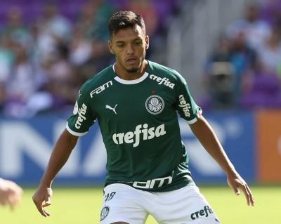Источник: «Динамо» интересуется четырьмя футболистами из чемпионата Бразилии