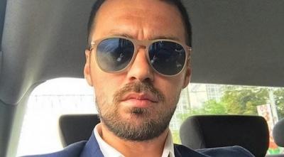Мілевський розповів про своє ставлення до гомосексуалів