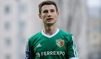 Володимир Чеснаков: «Буде сюрприз, якщо з групи Ліги Європи вийдуть «Карабах» або «Ворскла»