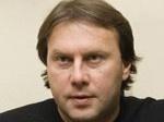 Андрій Головаш пояснив відхід Вороніна з «Динамо»