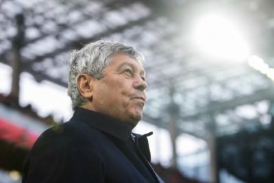 Екс-легіонер «Шахтаря»: «Динамо» – ідеальне середовище для дядька Мірчі»