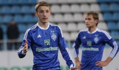 Артем Фаворов: «Після «Динамо» скрізь вимагають високий рівень футболу»
