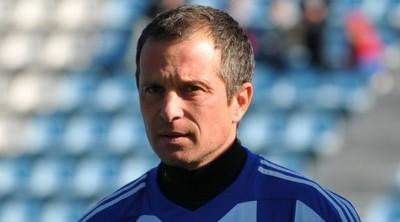 Артем Яшкін: «Динамо» швидше за інші команди адаптувалося до нових умов»