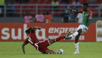 Чорний список. П'ять головних відкриттів Кубка Африки