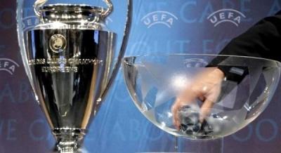 Букмекер назвав фаворита в парі «Славія» - «Динамо»