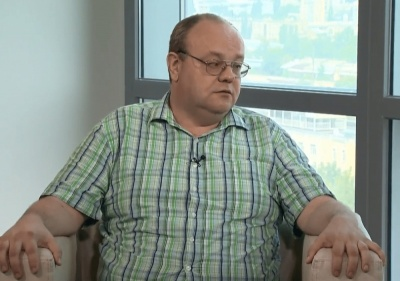 «Копенгаген» - «Динамо»: прогноз Артема Франкова