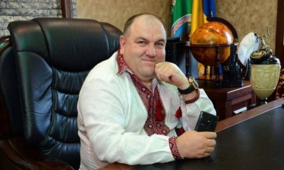 Президент «Ингульца»: «Если победим «Шахтер», то найду ресурсы, чтобы построить стадион к ЛЕ»