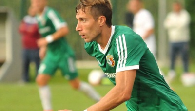 Коломоєць: «Сьогодні ми перевершили «Динамо»