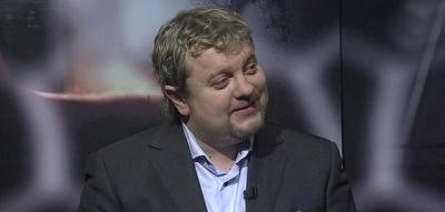 «Динамо» – «Яблонец». Прогноз и ставка Алексея Андронова