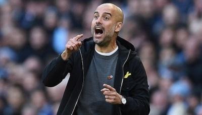 Гвардіола підпише з «Манчестер Сіті» новий контракт на розкішних умовах