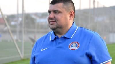 Владимир Мазяр: «Эсеола смог бы заиграть в киевском «Динамо», но ему нужно уйти в европейский клуб»